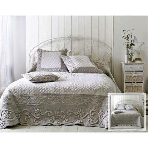 jete de canape alinea 17 meilleures id 233 es 224 propos de couvre lit gris sur literie gris couette grise et