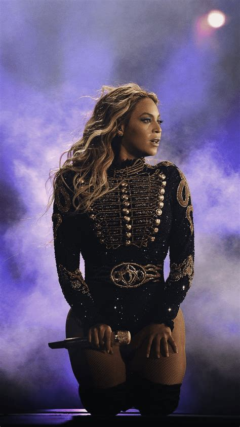 Awesome beyonce wallpaper for desktop, table, and mobile. Beyonce Wallpaper Iphone - KoLPaPer - Awesome Free HD Wallpapers