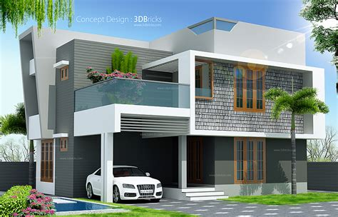 Interior Designer Trivandrum  Architectural Design Firm. Kitchen Table And Bench. Kitchen Sink With Faucet. Kitchen Wood Art. Kitchen Tiles Rotherham. Yellow And Gray Kitchen. Brown Sugar Kitchen Food Network. Amber Yellow Granite Kitchen Pictures. Kitchen Stove And Oven