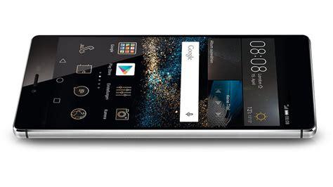 home design app cheats huawei p8 test des edel smartphones computer bild