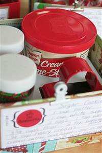 College Gift Boxes on Pinterest