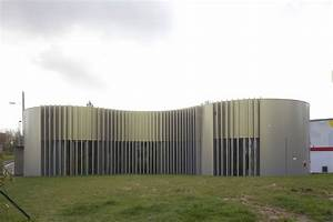 Renault La Chapelle Sur Erdre : point information jeunesse la chapelle sur erdre m risserie ~ Gottalentnigeria.com Avis de Voitures