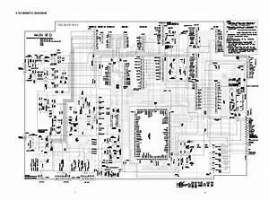 Marantz 7 Circuit Diagram