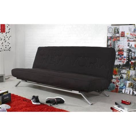 canapé lit vrai matelas photos canapé lit convertible avec vrai matelas