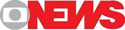 Globo Globonews Logos Canais Noticias Imagem Logodownload