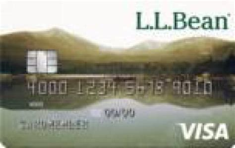 We did not find results for: L.L.Bean Credit Card Reviews