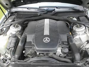 Moteur V8 A Vendre : troc echange mercedes s430 moteur v8 de 278ch a vendre sur france ~ Medecine-chirurgie-esthetiques.com Avis de Voitures