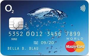 Kreditkarte Ohne Bonitätsprüfung österreich : prepaid kreditkarte ohne jahresgeb hr kostenlos bestellen ~ Jslefanu.com Haus und Dekorationen