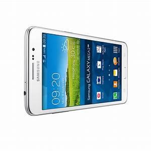 Download Samsung Galaxy Mega 2 User Guide Manual Free
