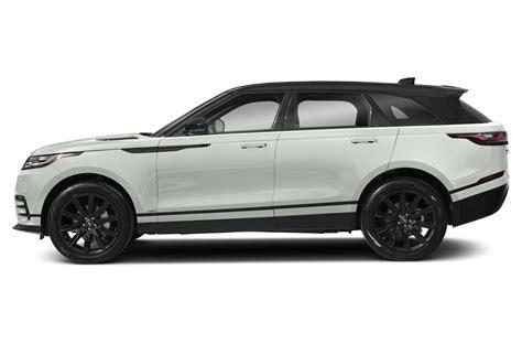 New 2018 Land Rover Range Rover Velar  Price, Photos