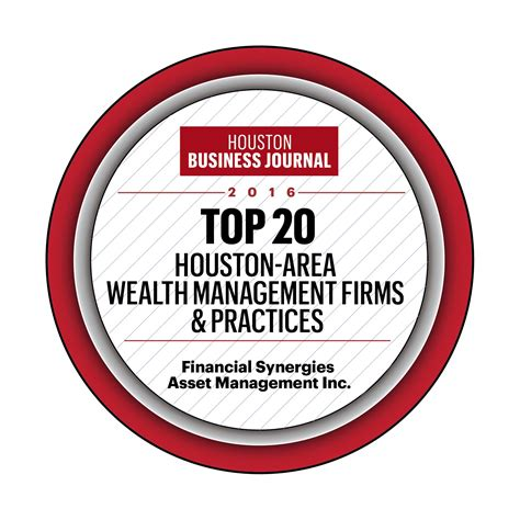 Top Wealth Management Firm Houston  Financial Synergies Blog. California Acting Colleges Top Web Designers. Nurse Educator Certificate Online. Email Newsletter Template Word. Sacramento Criminal Defense Lawyers. Guide To Buying Stocks And Shares. Works Management System Storage Units Antioch. Medicare Enrolment Application Form. Thin Client Configuration Traverse Vs Equinox