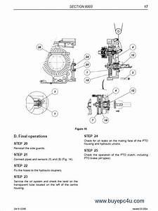 Mccormick Ztx230 Ztx260 Ztx280 Tractors Pdf Manual