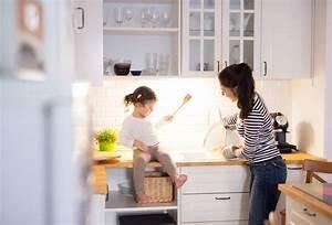 Unterhalt Berechnen Kind : wie viel unterhalt erh lt derjenige der ein nichteheliches kind nach der geburt betreut ~ Themetempest.com Abrechnung