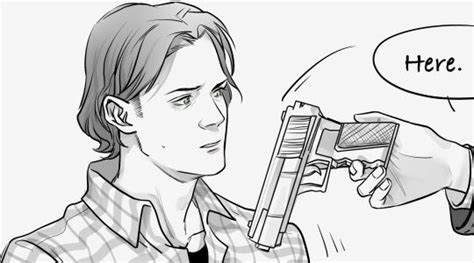 Pin by Sahara Winchester on Sam winchester in 2020 ...
