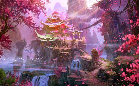 hd wallpapers hdwallpapersorgin beautiful fantasy hd