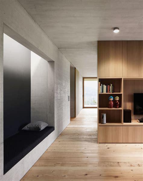 Häuser Des Jahres 2015 by H 228 User Des Jahres 2015 Callwey