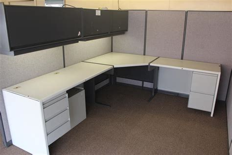 modular office furniture cubicles san angelo office