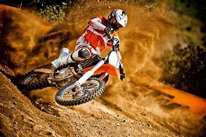 Ktm Motocross Wallpapers Backgrounds Wiki Background Pixelstalk