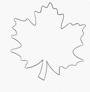 Blätter Vorlagen Zum Ausschneiden : bl tter vorlagen zum ausschneiden sch n herbst basteln mit ~ Lizthompson.info Haus und Dekorationen