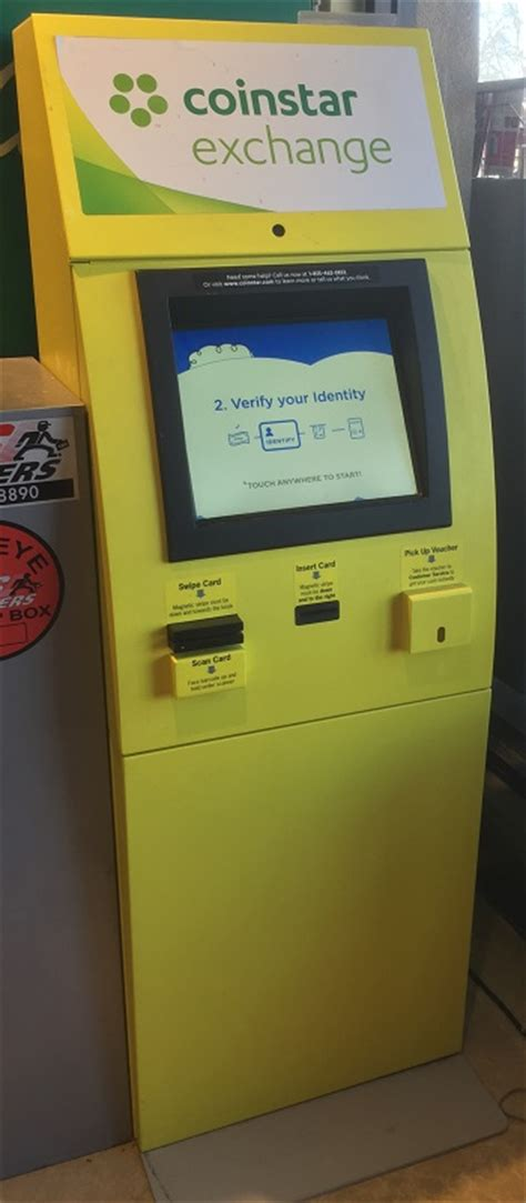 You should contact the store and request cash back instead. Convert Gift Cards into Cash with Coinstar Exchange Kiosks