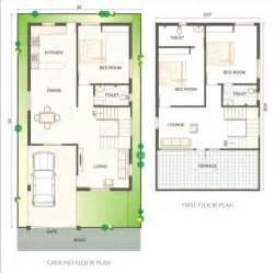 townhouse plans narrow lot duplex house plans home design