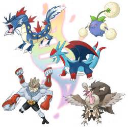 pokemon mega evolution lugia
