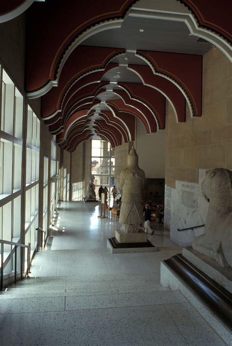 seattle art museum larry speck