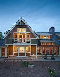 gable roof design Elegant Houses to Get Ideas for Small Victorian House ...
