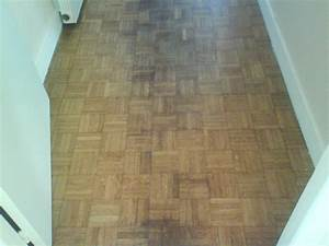 nettoyer parquet ancien with nettoyer parquet ancien With nettoyer un parquet ancien