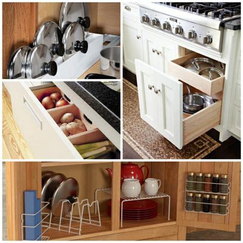 Küche Praktisch Einräumen by K 252 Chenschrank Bequem Und Ordentlich Einr 228 Umen