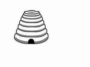 Beehive Pictures For Kids - ClipArt Best