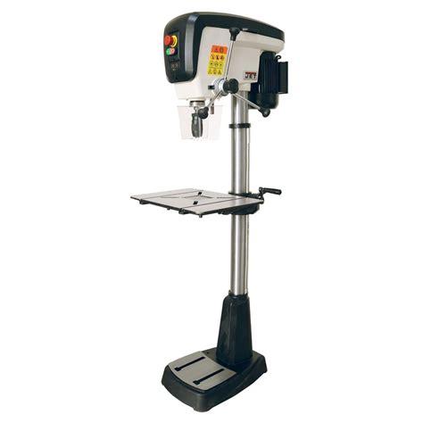 jet mm drill press drill presses machinery carbatec