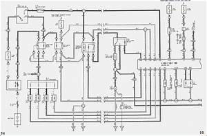 Typical Mobile Home Wiring Diagram  U2013 Dogboi Info