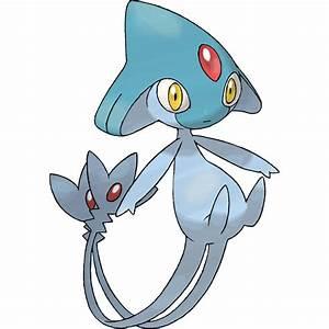 Azelf (Pokémon) - Bulbapedia, the community-driven Pokémon ...