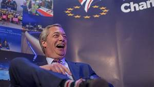 All the Kremlin's men: Farage, Moscow and six degrees of ...