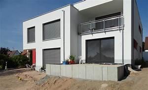Kfw 40 Haus : mehrfamilienhaus in f rth stadeln kfw 40 haus ~ A.2002-acura-tl-radio.info Haus und Dekorationen
