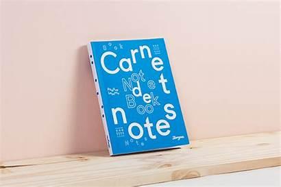 Notebook Buku Soft Permintaan Sesuai Cetak Alain