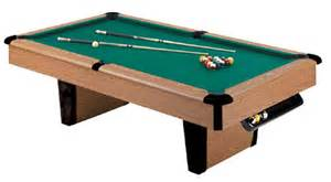 pool tables with ball return for sale mizerak oakwood 8ft slatron billiard pool table ball