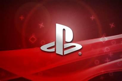 Playstation Network Psp Sony Psn Japan Maintenance