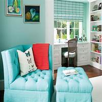 teen bedroom chairs Best 25+ Teen bedroom chairs ideas on Pinterest | Chairs ...