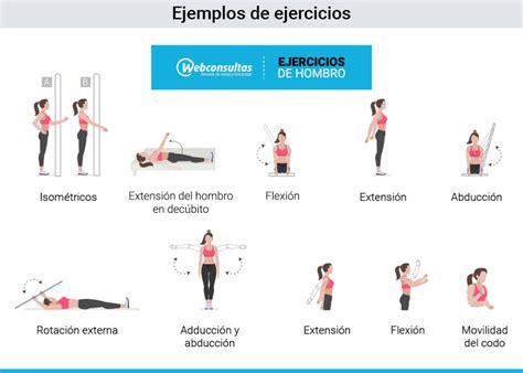 ejercicios fisicos  pacientes  artritis ejercicio