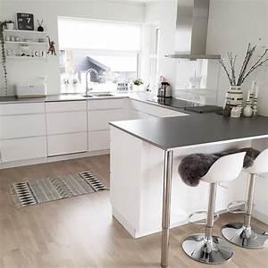 Ikea Küchenfronten Landhaus : die besten 25 k chenfronten ikea ideen auf pinterest ~ Lizthompson.info Haus und Dekorationen