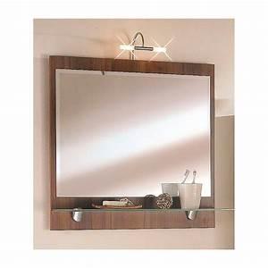 Schminktisch Spiegel Mit Beleuchtung : spiegel mit beleuchtung schminktisch mit spiegel und beleuchtung spiegel mit beleuchtung ikea ~ Sanjose-hotels-ca.com Haus und Dekorationen