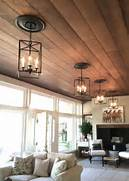 No Ceiling Light In Living Room by Hadley Light From Ballard Classic Casual Home Ranch House Living Room Be