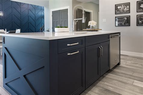 New Ideas For Kitchen Cabinets - 2018 kitchen trends superior cabinets