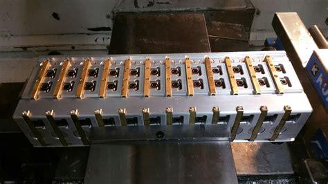 top dog entry mark wisniewski east coast automation mitee bite products llc