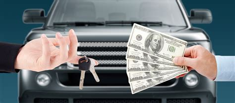 Ten Tips To Selling Your Car  My Pro Street. Us Competitive Advantage Office Coffee System. Apollo Moving And Storage West Blot Protocol. Online Music Degree Courses Santa Cruz Banks. Washington DC Executive Suites. Substitute Teacher License Cad Online Courses. Creating An Email Template Home Loan Phoenix. Masters Of Accountancy Online. Small Business Loan Interest Rates