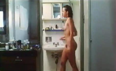 Nude Video Celebs Helene De Fougerolles Nude Long