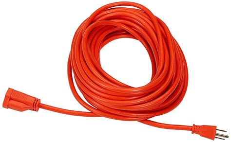 multi outlet extension cord lowes exelent 16 3 wire cord image collection electrical and