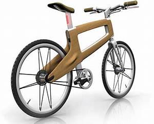 Fahrrad Wandhalterung Holz : jano holz fahrrad ~ Markanthonyermac.com Haus und Dekorationen